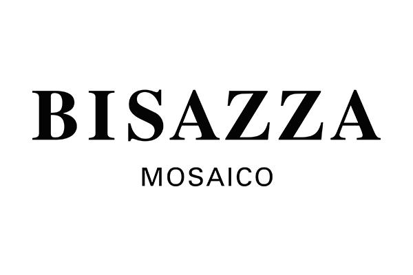 bisazza