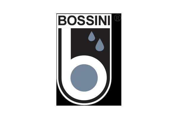 bossini 2