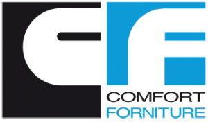 comfort-forniture