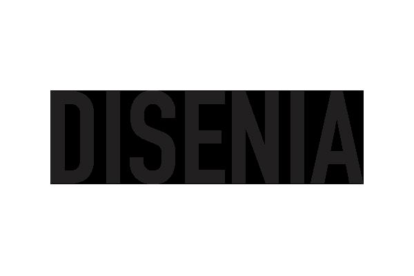 disenia