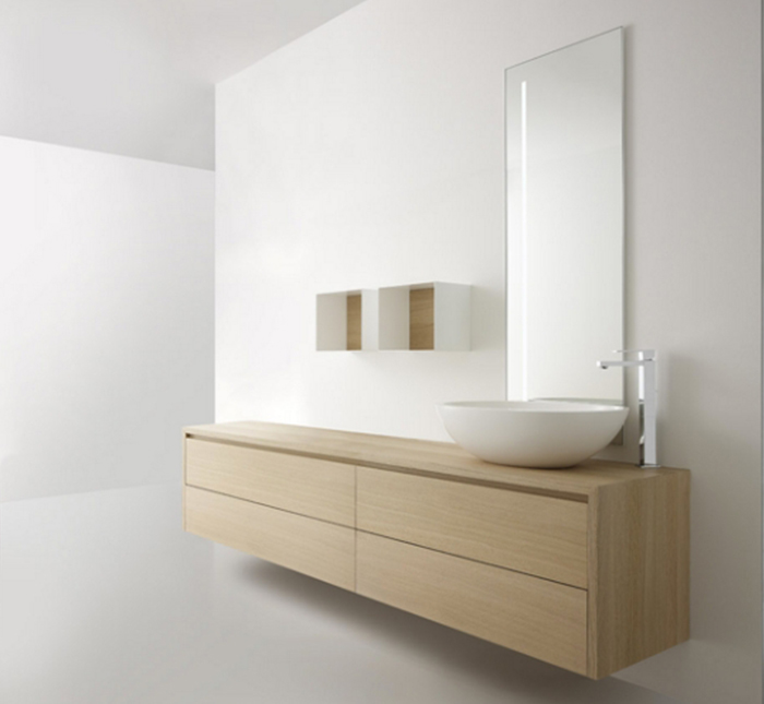 mobili-bagno-2