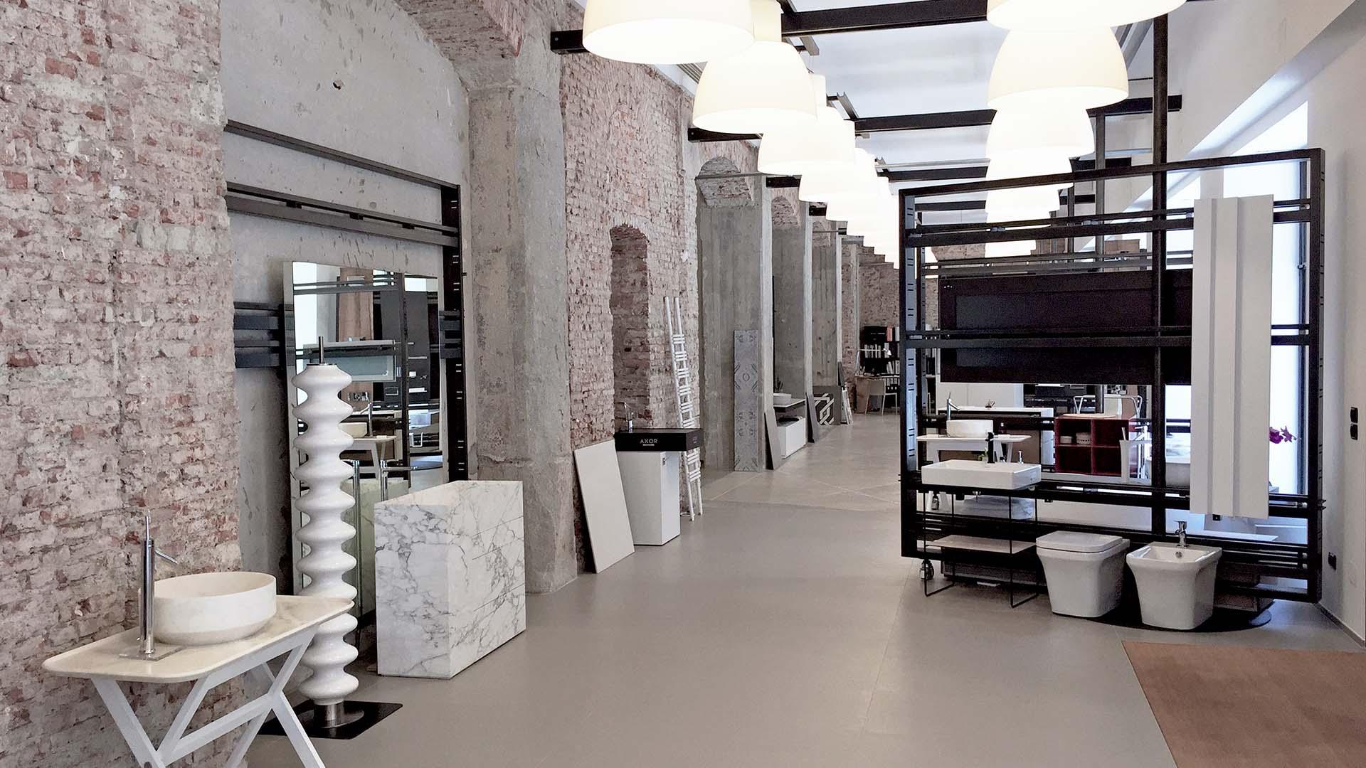 showroom-arredobagno-milano