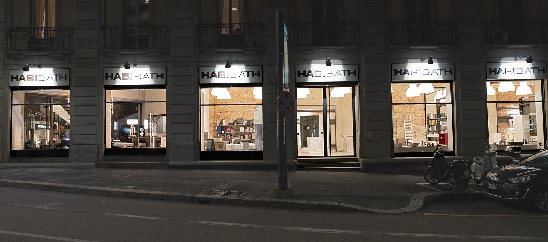 showroom-milano-arredobagno