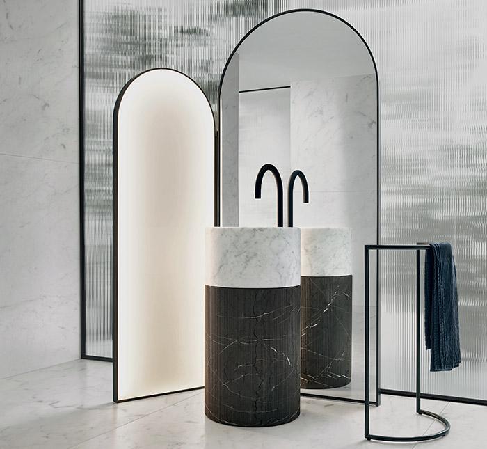mobili-bagno-prodotti